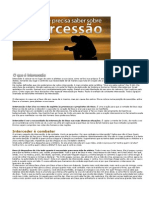 interceder-120718172902-phpapp01