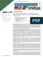 Divisions _Public Cooperation Division _CAPART
