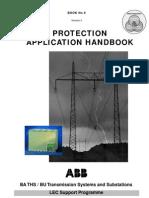 ABB Protection Application Handbook