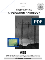 ABB Protection Application Handbook
