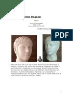 Marcus Aurelius Elagabal