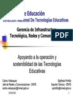 67-capacitacion-encargados-cra-infra-redes-y-cmns-nov-05pdf.pdf