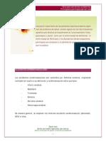 Principales patologías geriátricas - GUIA PARA PERSONA CUIDADORAS - Zaintzea