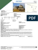 149 Shipper Court Martinsburg WV 25404