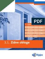3_1_ZidneObloge