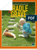 Cradle and Grave