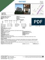 62 Boise Lane Inwood WV 25428