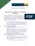 Pautas_redaccion_estrategia