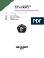 Modul Diabetes_revisi 2012