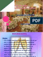 organizaciondeeventos-120312145633-phpapp02 (1)