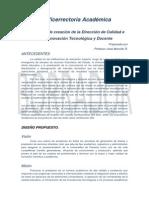 INNOVACION DOCENTE_2