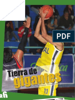 PERU DEPORTES