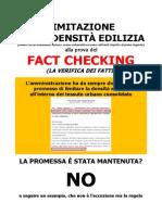 Fact Checking 08 Denista Edil via Saffi
