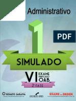 163_1_SIMULADO_OAB_2FASE_2011_3_ADM