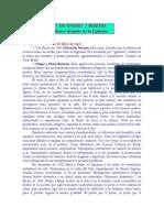 7  DE ENERO.pdf