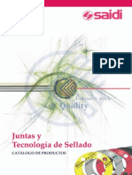 SAIDI_Juntas_y_Tecnologias_de_Sellado.pdf
