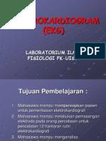 EKG AMIN 1.ppt