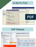 3.SAP Navigator