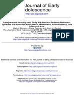 Benson_Buehler_Gerard_2008 (A2).pdf