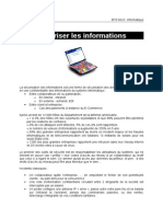 securité_informations
