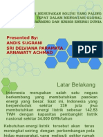 Nuklir Presentation
