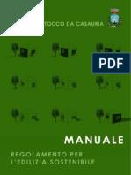 04-Manuale Di Applicazione