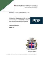 2012-IFRI-Aðildarhæfi-samtaka-um-neytendavernd