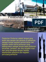Bahan Dpt (Pelabuhan)