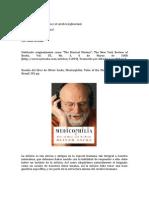 El misterio de la música y el cerebro.pdf