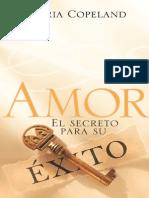 El Amor, Secreto Para Su Exito_Kenneth Copeland
