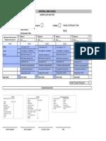 2013 guidance form04