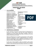 Silabo BD-UAP.pdf
