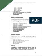 Proyecto 02 - parte 2.pdf