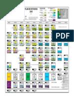 Ing Sistem as Prop Uest a 2013 Base