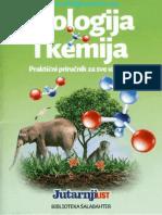 Biologija i Kemija