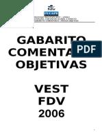 OBJETIVACOMENTADO