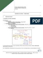 RFTecAdm_MPU_NoçõesDireitoConstitucional_aula05_FábioTavares_23.04.2013_matmon_Gustavo