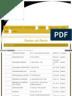 Lacteosbuenavista Com Page Id 23