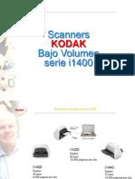 Serie_1400