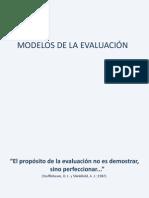 EE01brendA Y Modelos.Evaluación