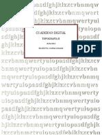 CUADERNO DIGITAL TOPOGRAFIA II 02.pdf