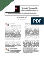 TulipIv-DepravacinTotal