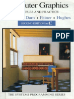 Pdf] online computer graphics, reissued 2nd ed. Download ebook.