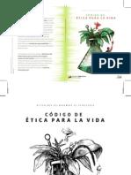 Código de Ética para la Vida República Bolivariana de Venezuela (2010)