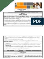 Confeccion Del Vestido e Industria Textil 1 Sec Tecnicas3 (1)