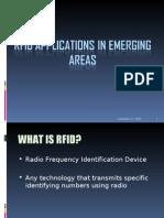 RFID pres