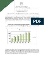 Informe Lesa Humanidad 20 Diciembre 2013