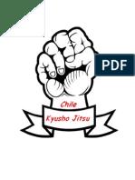 125638523-36-Puntos-Vitales-Prohibidos.pdf