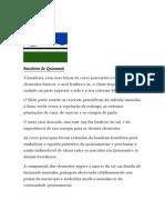 SIMBOLOS QUISSAMA (1)