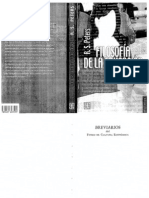 filosofia. R.S. Peters.pdf